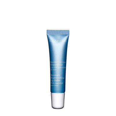 Baume Lèvres Réparateur 15 ml