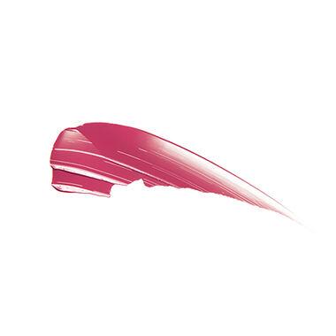 24 pink cherry