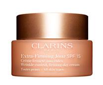 Extra-Firming para todo tipo de pieles
