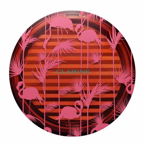 Palette Bronzing - Edición limitada
