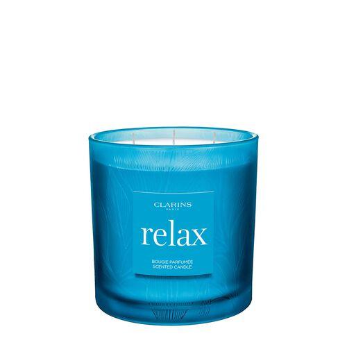 Vela Relax aromática