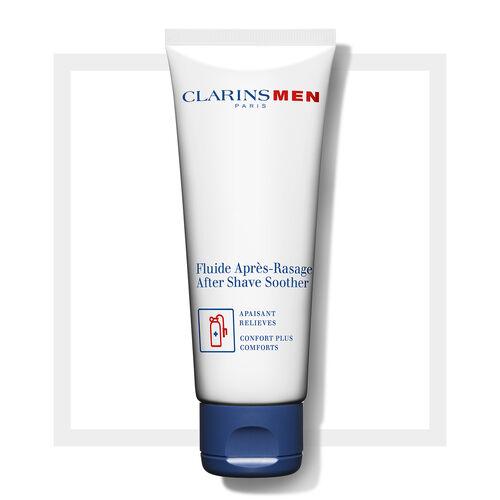 Fluido para Después del Afeitado ClarinsMen
