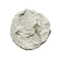 Crema Peeling Exfoliante Suave