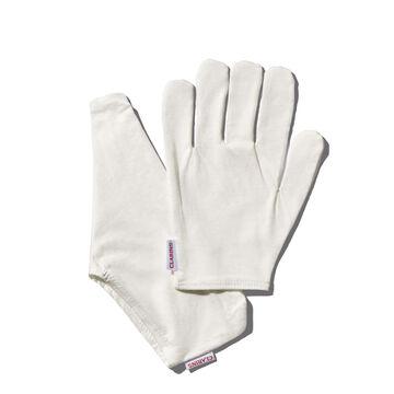 Kit para pies y manos