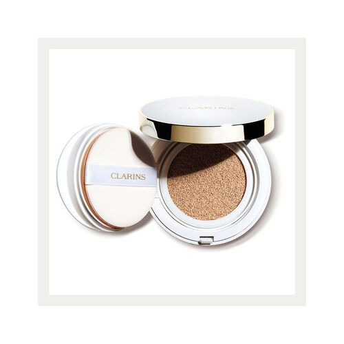 Everlasting Cushion Foundation+