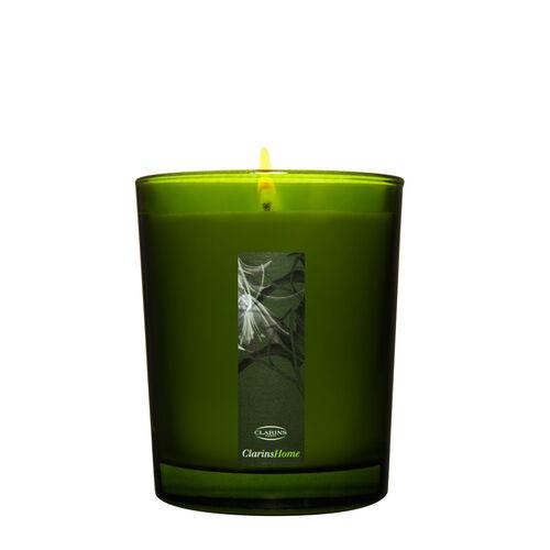 Lumière d'Ambiance - Vela perfumada