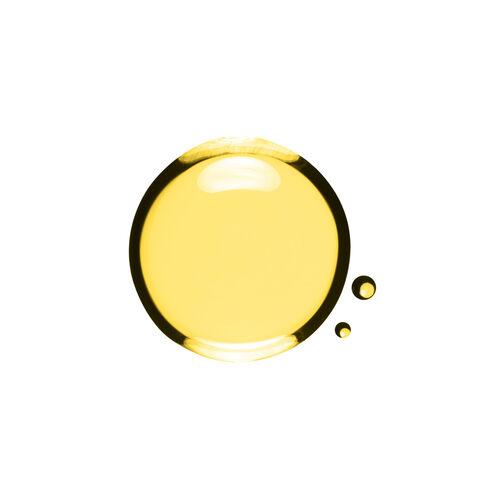 """Aceite """"Anti-Eau"""" 100% extractos puros de plantas"""