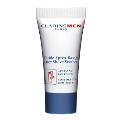 Fluido para Después del Afeitado ClarinsMen 5 ml