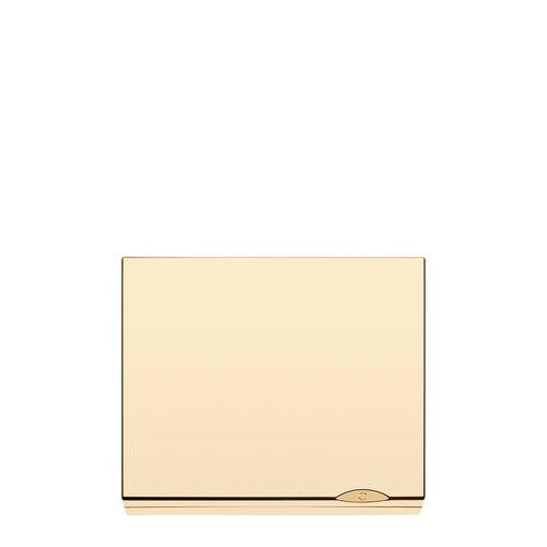 Ever Matte Poudre Compacte Minérale 00 Transparent opal