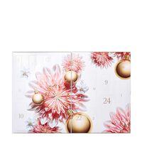 Calendario de Adviento - 24 sorpresas de belleza