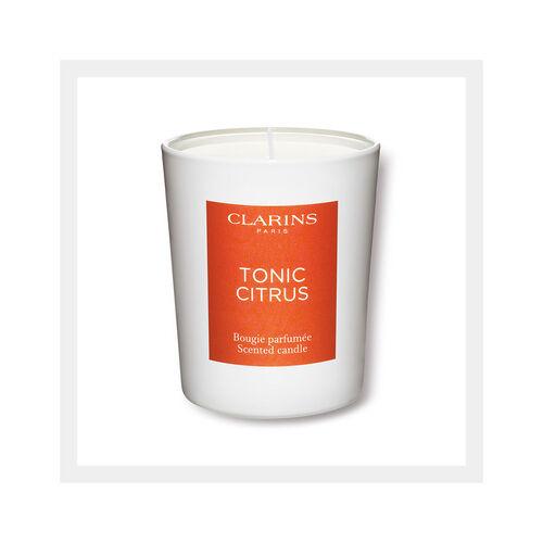 Vela perfumada Tonic Citrus