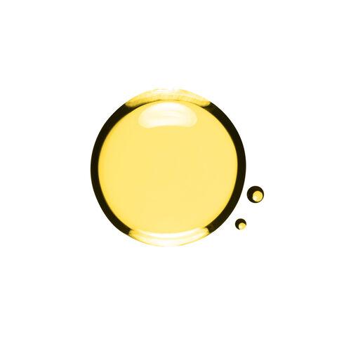 Aceite de Loto - Pieles Mixtas o Grasas