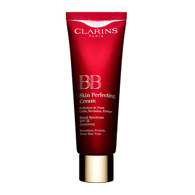 BB Skin Perfecting Cream - SPF 25 PA+++ - Crema antiimperfecciones para el rostro