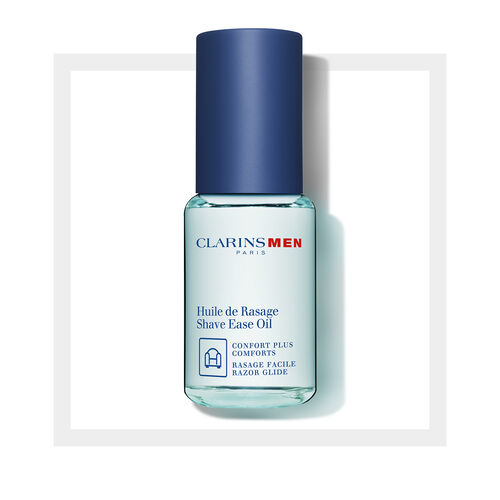 Aceite de Afeitar ClarinsMen