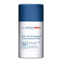 Desodorante en Barra Antitranspirante ClarinsMen