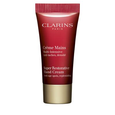 Multi-Intensive Crème Mains Anti-taches 8ml