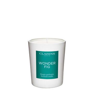 Vela perfumada Wonder Fig