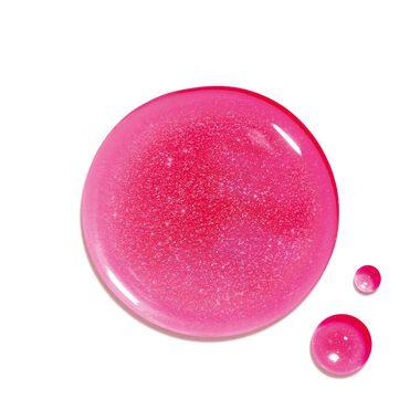 05 sparkling rose water
