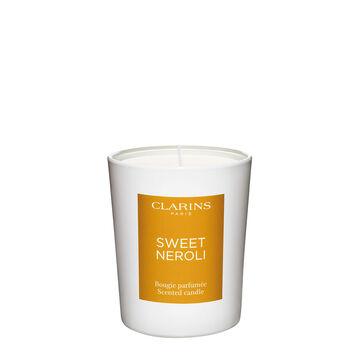 Vela perfumada Sweet Neroli