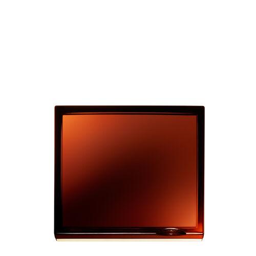 Dúo Polvo Bronceado 100% Mineral SPF 15 01 light