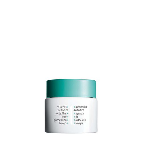 My Clarins RE-CHARGE Masque Nuit Relaxant