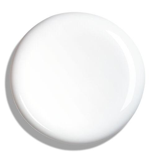 White Plus Lait De Beauté Eclaircissant