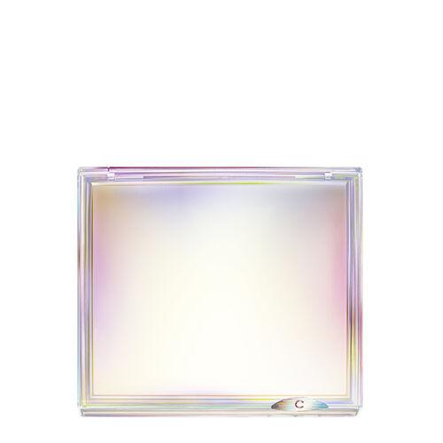 Opalescence Base y colorete en polvo