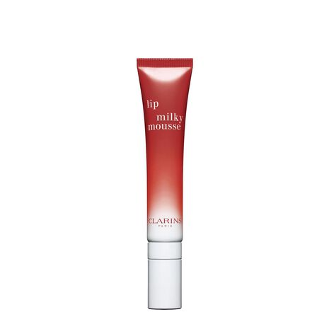 Lips Milky Mousse