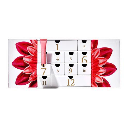Calendario de Adviento 12 sorpresas de belleza