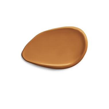 118.5N chocolate