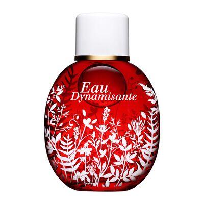 Eau Dynamisante Edición limitada