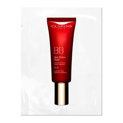 BB Skin Detox Fluid 02 medium