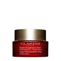 Crème Haute Exigence Soir Mulit-Intensive | Clarins