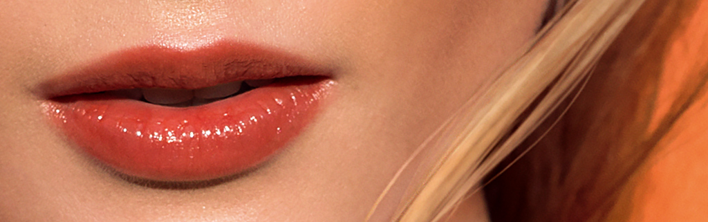 Sublimez vos lèvres
