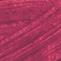 753V PINK GINGER