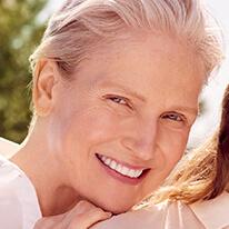 50 años: ya conoces tu verdadera belleza.