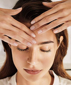 Tratamiento Facial Efecto Buena Cara Relámpago
