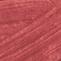 751V TEA ROSE