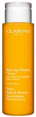 "Baño de Plantas ""Tonic"""