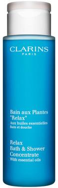 """Baño de Plantas """"Relax"""""""