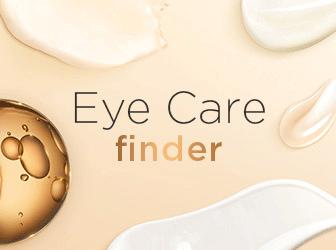 Imagen Tanning Finder