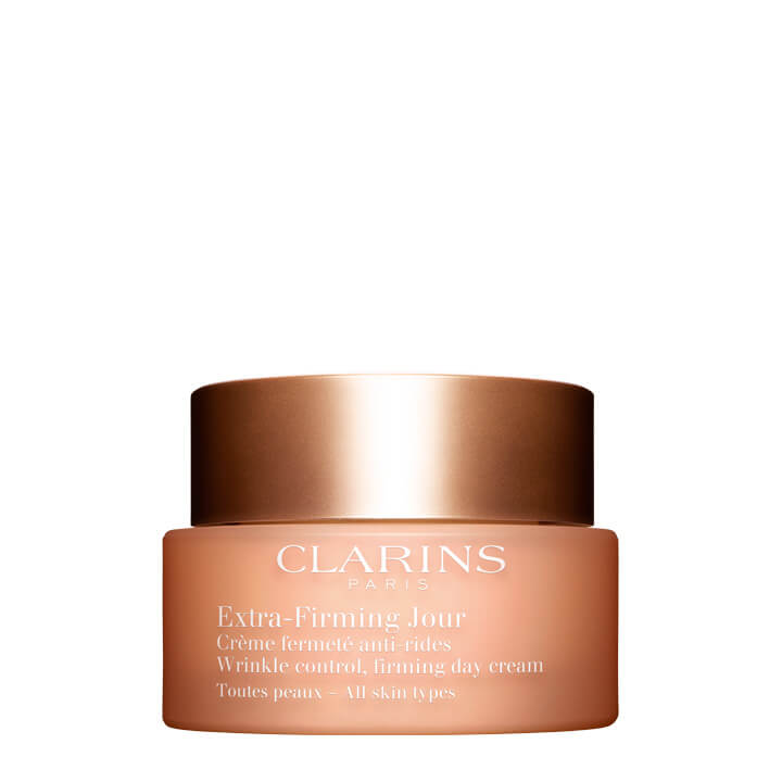 Extra-Firming Crème Jour