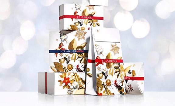 Boutique de Navidad