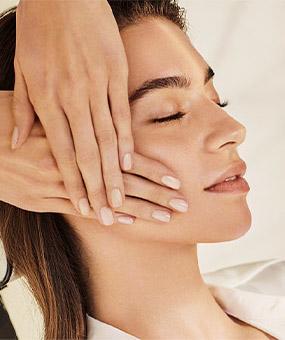 Tratamiento Facial SOS Detox