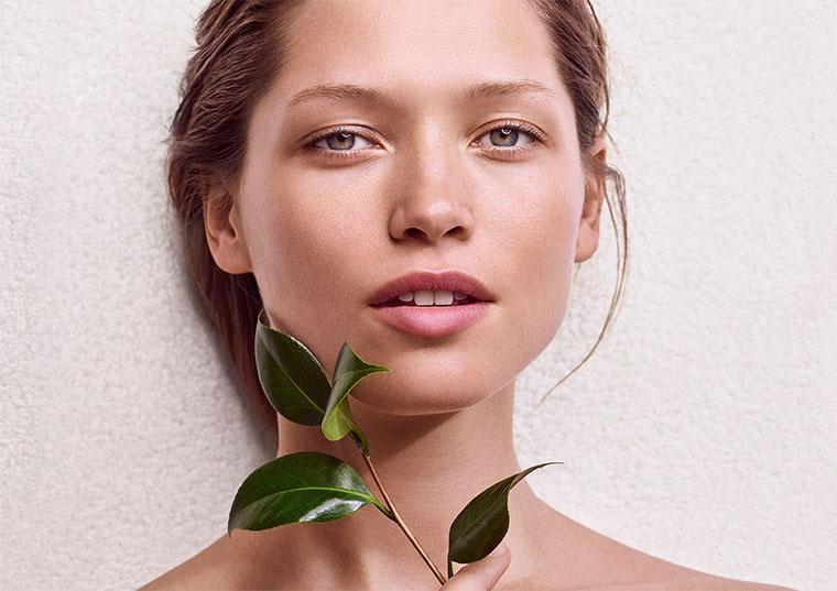 Tratamiento Facial Ultra Relajante Aroma