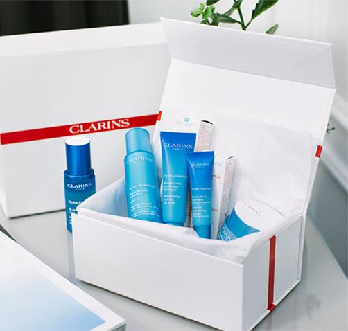¿Cuáles son los síntomas de una piel deshidratada?