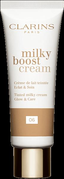 Foto de producto Milky Boost Cream