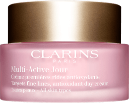 Multi-Active Día Crema
