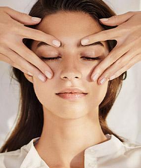 Tratamiento Facial Enfoque en la Mirada