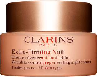Extra-Firming Nuit Crema